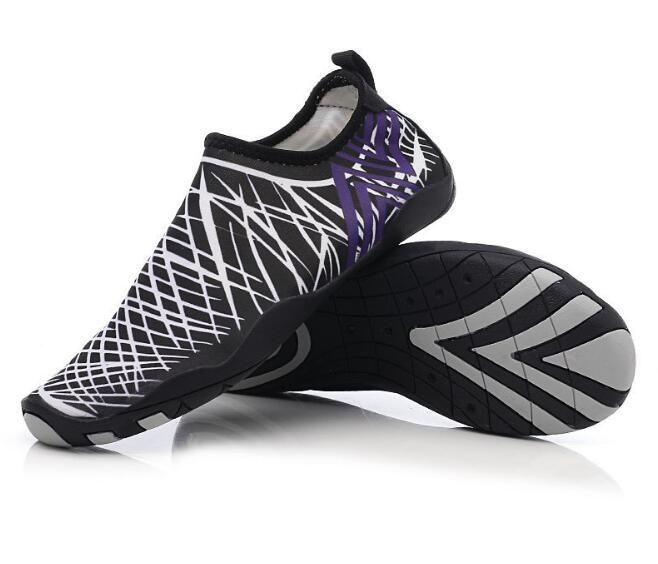 CavalryWalf Men Breathable Sneakers Man Sports Shoes Sandals Summer Trekking Water Shoes