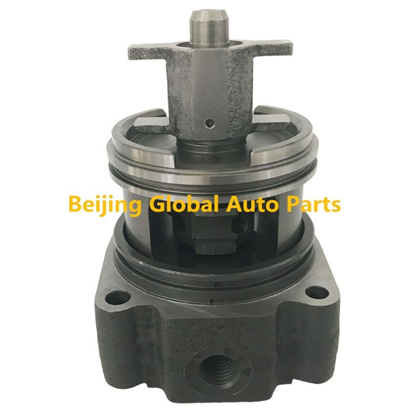 VE Pump Head Rotor 149701-0520 VRZ Rotor Head Distributor Head 9443612846 for P ajero 4M41 with right rotation
