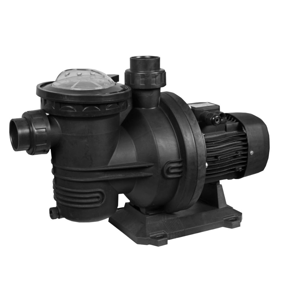 Solar Pool Pump DC Swimming Off Gird 48V 500W 14m 12000 L/H MPPT Controller DLP15-14-48/500