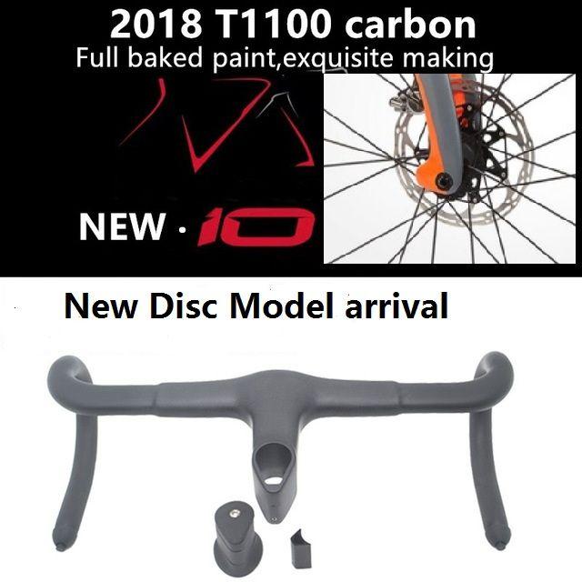 2018 T1100 carbon road frame 3k 1K cadre de bicyclette carbon Disc Thru axle Road frame bicicleta carbon bicycle frame bici velo
