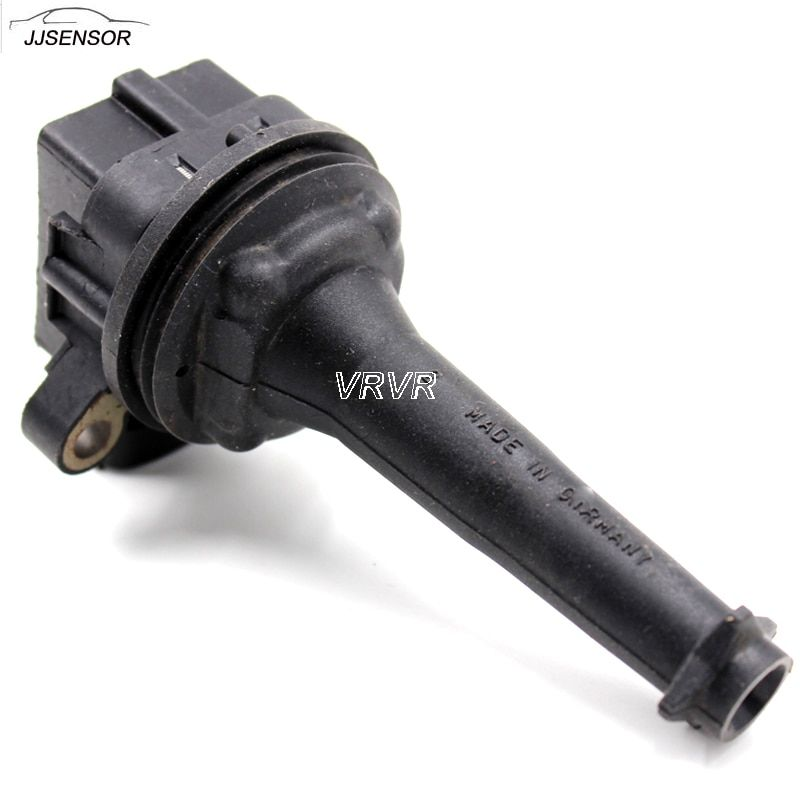 YAOPEI High Quality Ignition Coil For Volvo C70 S60 S70 S80 V70 XC70 XC90 9125601 0221604008 1220703014