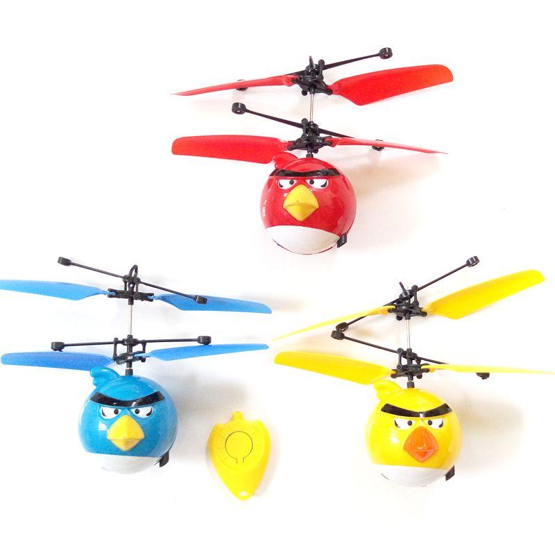 Вертолет дети мальчик Drone игрушки helicoptero Летающий Товары для птиц игрушки блюдце индукции мини флаер Детские RC игрушки в помещении Brinquedos