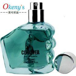 ESLONG Cologne pour Hommes Parfums et Parfums Air Parfum Phéromone Parfum Femme Parfum Déodorant 50 ml