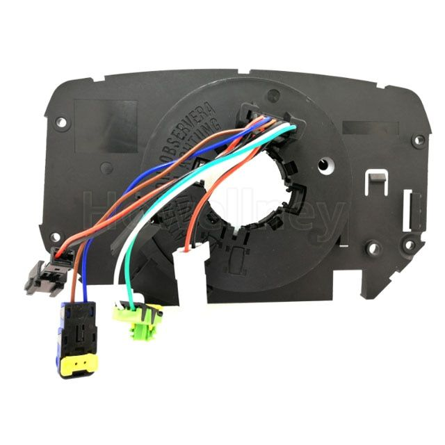 8200216462 combination switch coil N cable 8200216459 8200480340 8200216454 For Renault Megane II Break Grantour Megane 2 Coupe
