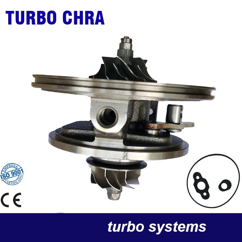 turbocharger cartridge BV39 turbo core 5439 998 0027 5439 970 0027 CHRA for Renault Engine: K9K-THP K9KTHP k9k 1.5dci 74kw 76kw