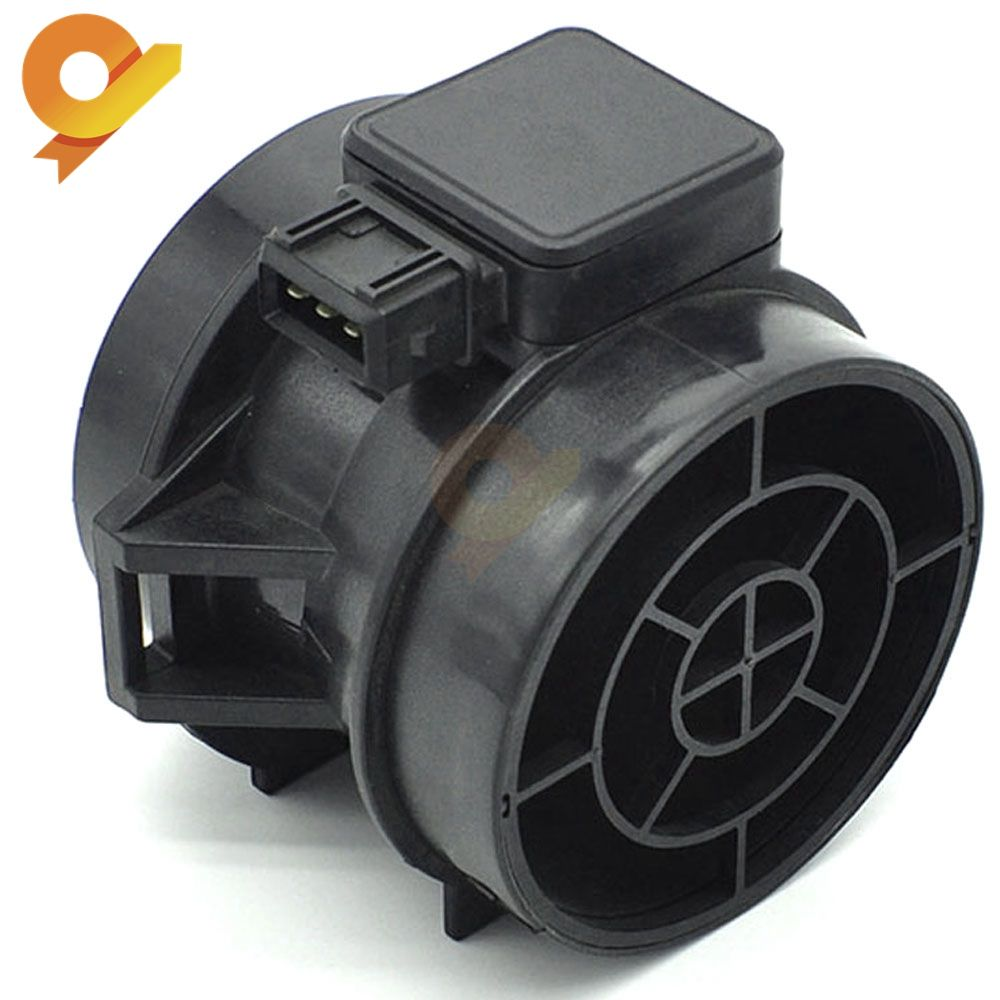 Mass Air Flow Sensor Meter For BMW E36 E38 E39 E46 Land Rover Freelander Suzuki Verona 5WK9605 13621432356 28164-37100 5WK9626
