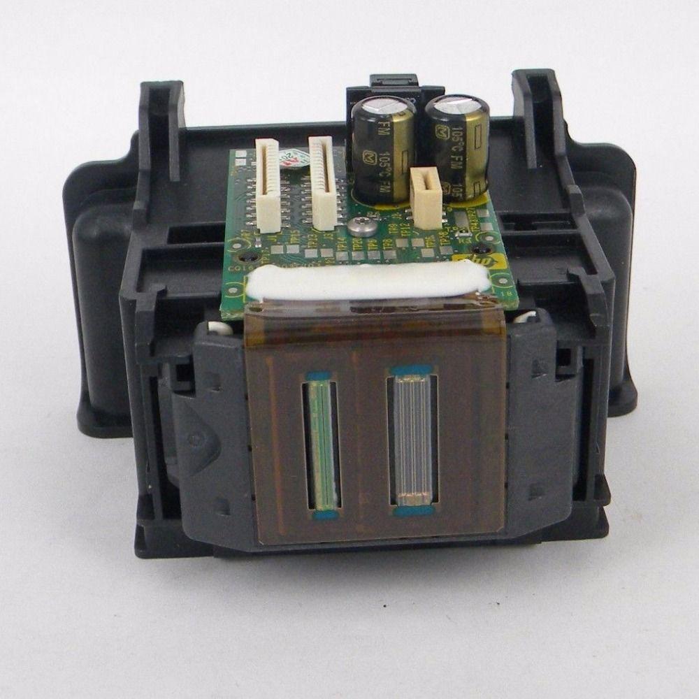 Original 688 CN688A DRUCKKOPF 364 4-Slot Druckkopf für HP drucker 3070 3520 5525 4620 5520 5510 3070A druck kopf