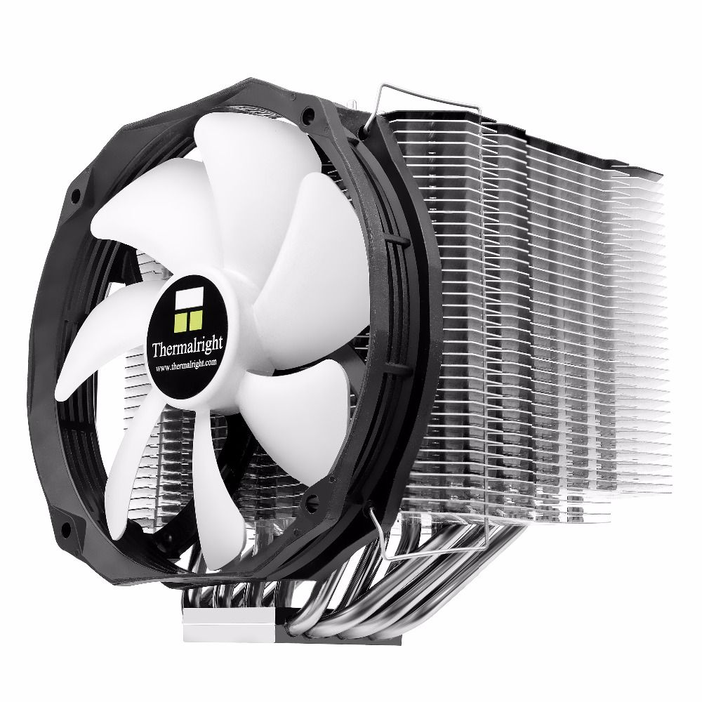 Thermalright Le GRAND MACHO RT computer Coolers AMD Intel CPU HEATSINK/RadiatorLGA 775 2011 1366 AM3 AM4 FM2 FM1 Coolers /fan