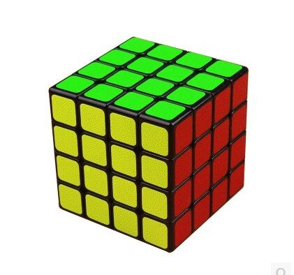 9393 mantn pluzzle Cube камуфляж стресс сжатии Cube беспокойство Непоседа кости куб игрушка артефакт палец Cube 31 см
