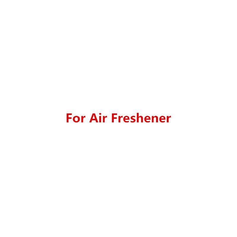 For Air Freshener