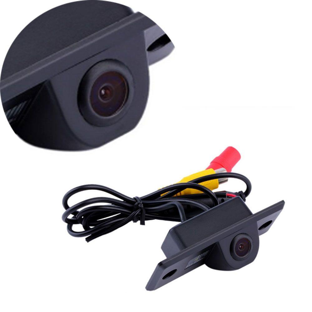 Mini HD CCD 170 Breite Angle Universal Parkplatz Rückspiegel Auto Rückfahrkamera für/Toyota/Audi a8/Suzuki/VW autos