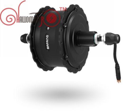 Freies Verschiffen ConhisMotor/Bafang 48 V 750 Watt Ausgerichtet Kassette Fett Reifen Ebike Hinterradnabe Motor 175/190mm Breite Für Elektrische Fahrrad