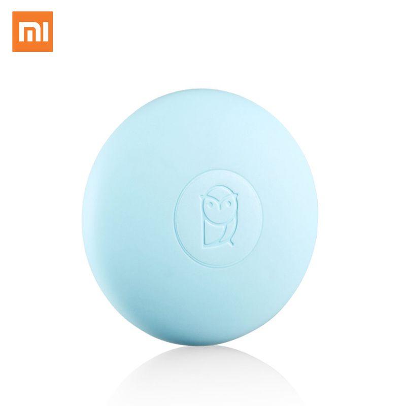 Xiaomi Miaomiaoce Baby Thermometer Smart Digital Thermometer Clinical Accrate Measurement Constant Monitor High-Temprature Alarm