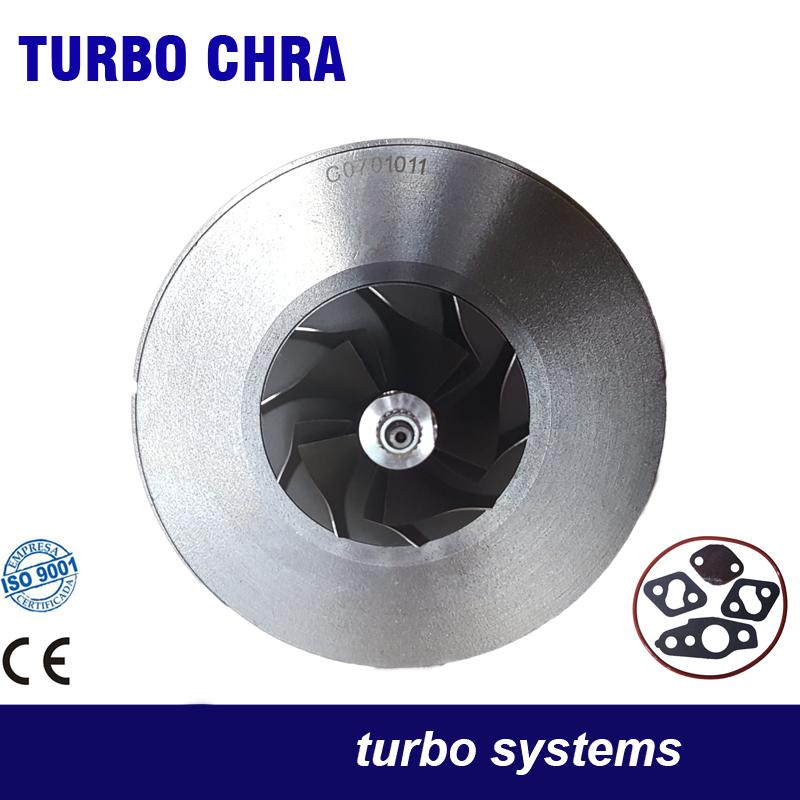 CT15B Turbo 17201-46040 17201 46040 1720146040 Cartridge CHRA core For TOYOTA Makr Chaser Cresta Tourer V JZX100 1JZ 1jzgte