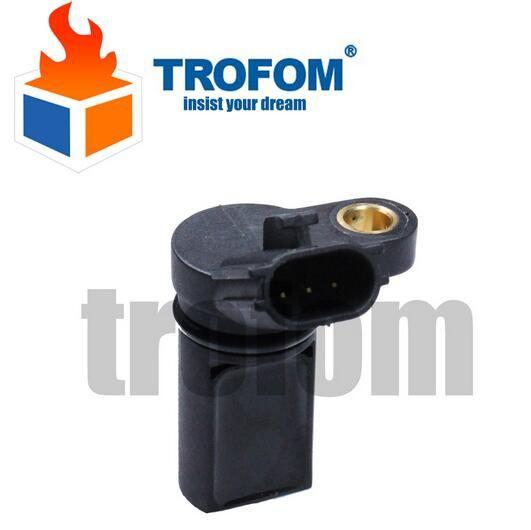 Camshaft Position Sensor For NISSAN 350Z Altima Armada Frontier Maxima Murano NV1500 NV2500 INFINITI FX35 M35 I35 23731-AL61A