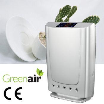 Coronwater плазменных и озона Воздухоочистители для дома/офис очистки воздуха и воды стерилизации
