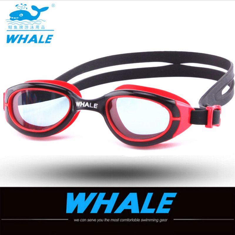 2018 enfants lunettes de natation pour enfants de l'eau de natation lunettes de sport professionnel réglable Étanche lunettes de natation lunettes
