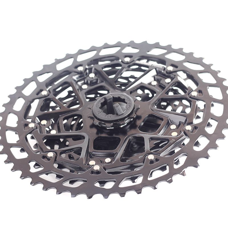 2018 NEW SRAM NX EAGLE PG 1230 11-50T 12s Speed MTB Bicycle Cassette Bike Freewheel fits Shimano Hub