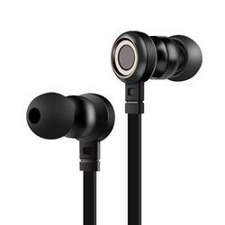 D'origine Marque Musttrue P5 Écouteurs Stéréo Casque avec Micro Écouteurs pour Mobile Téléphone Xiaomi PC Gaming Audifonos