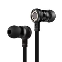 Original Brand Musttrue P5 Earphone Stereo Headset with Mic Earbuds for Mobile Phone Xiaomi PC Gaming Audifonos