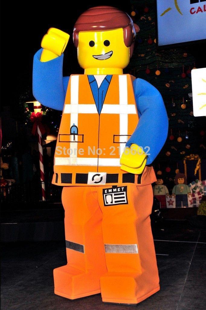 Heißer verkauf Maskottchen Kostüm Puppe Cartoon Charakter Cosplay Großhandel Made Karnevalskostüm Kostüm Maskottchen Kostüme