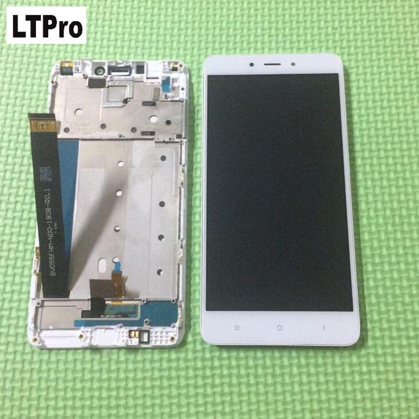 LTPro 5.5