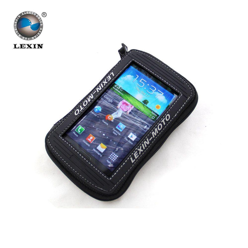 Brand Lexin 5.5