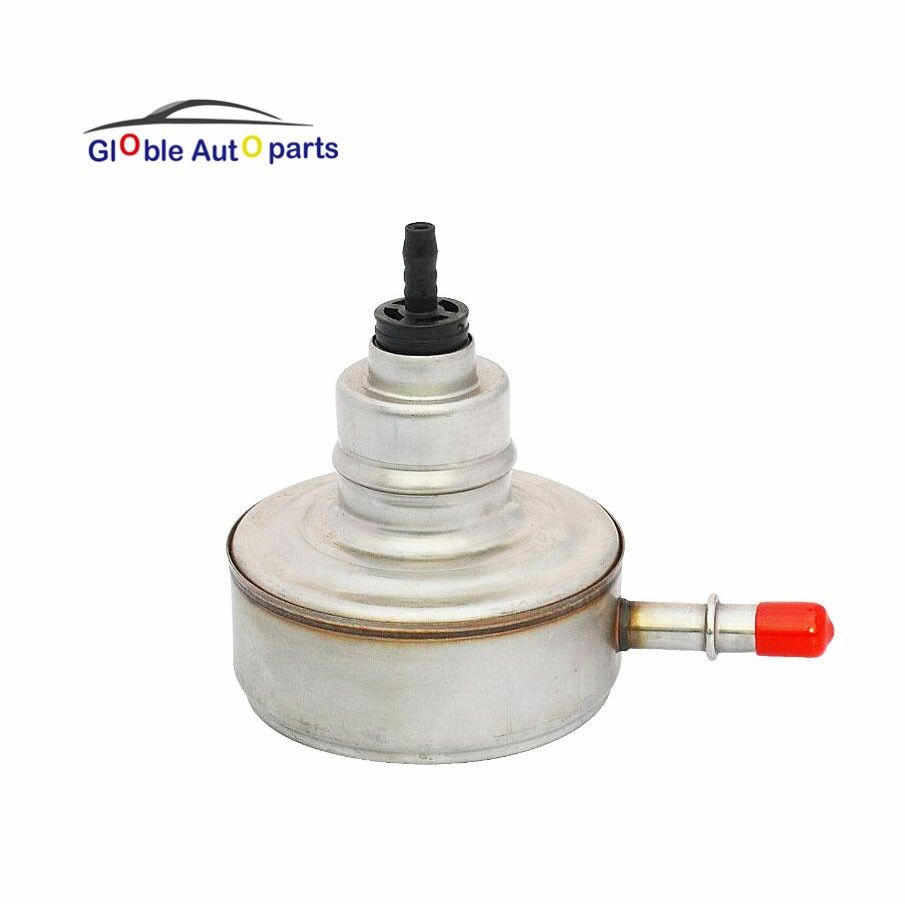 Brand New Fuel Injection Pressure Regulator Fit Dodge Ram 94-03 Dakota 94-03 B3500 95-98 PR323 4798825 4798825AB 21722 PR368