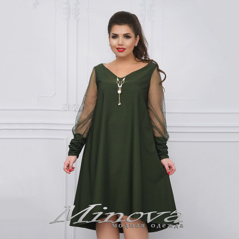Loose Red Women Dress 2017 Vintage Plus size Winter Dress Sexy Mesh Dress Big Size Sheer Party dress See Through Vestido 5XL 6XL