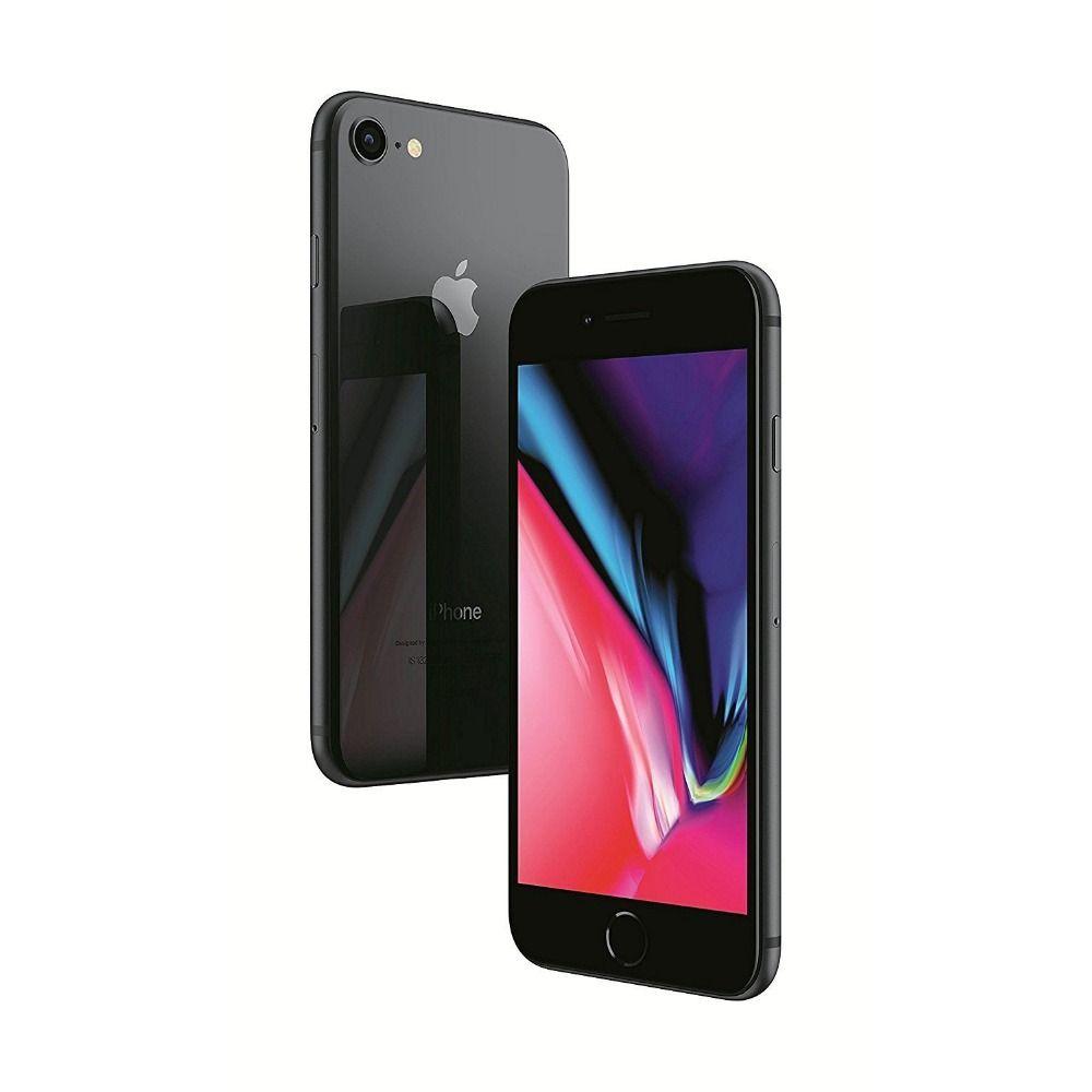 2017 neue 4g Celular Smart Handy Entsperrt Smartphone Original Apple iPhone 8 Plus   iPhone x Hexa Core 64g/256g ROM