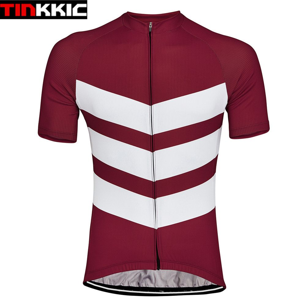 Men's Cycling Clothing Short Sleeve Maillot Ciclismo Bicycle Racing Cycle Cycling Jersey Mtb <font><b>Bike</b></font> Sportswear 5 Colors #XT-062