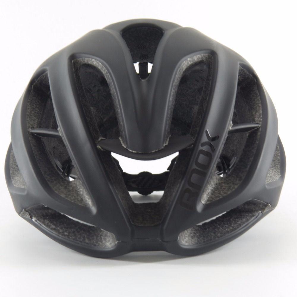 Ultraleicht RNOX Fahrrad Helm Mountain Road casco ciclismo Radfahren Helm Casco Bicicleta Capacete Frauen und Männer
