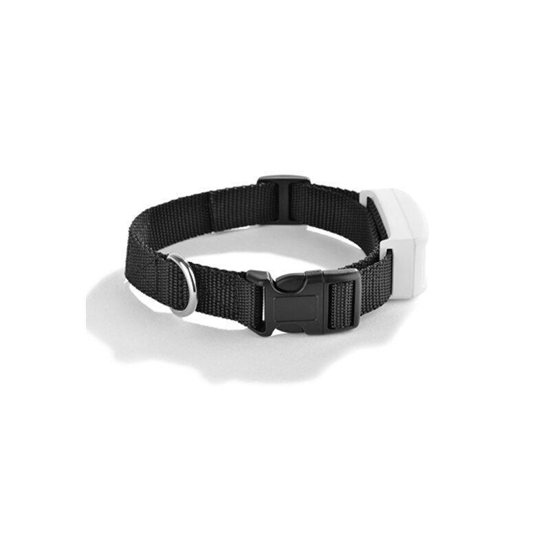 Mini GPS Tracker Dog Waterproof IP66 LBS Wifi Free App Web 100Hours Standby Pets Tracking Device TK911 Voice Monitor Geo-fence