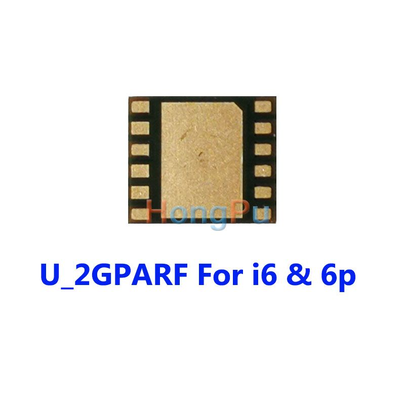 77356-8 U_2GPARF For iPhone 6 6P 6 plus Power Amplifier IC 2G PA chip