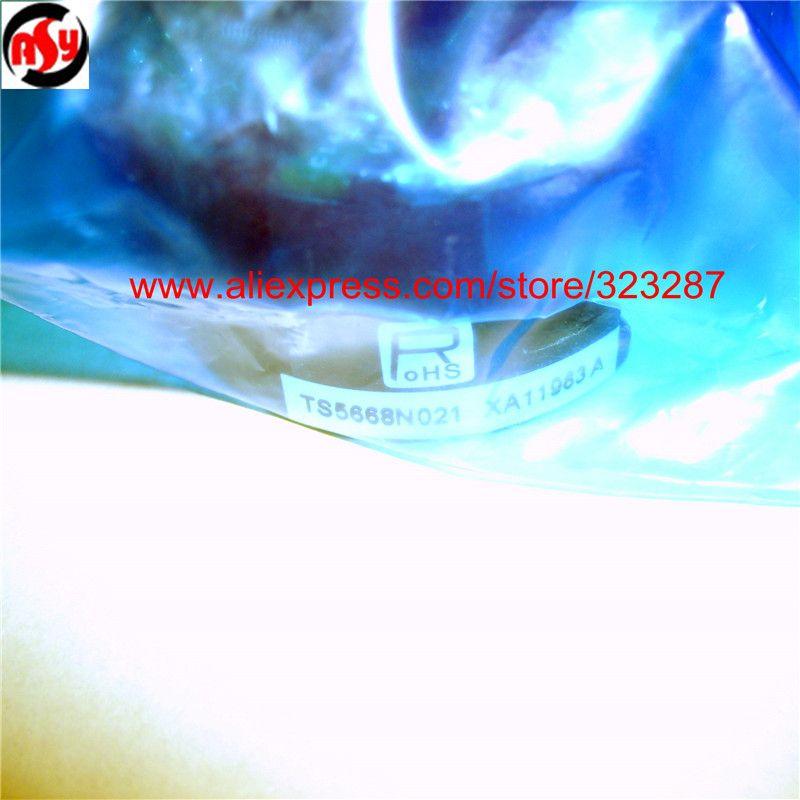 NEW ORIGINAL PACKAGING TS5668N021 TS5668N21 Rotary Encoder
