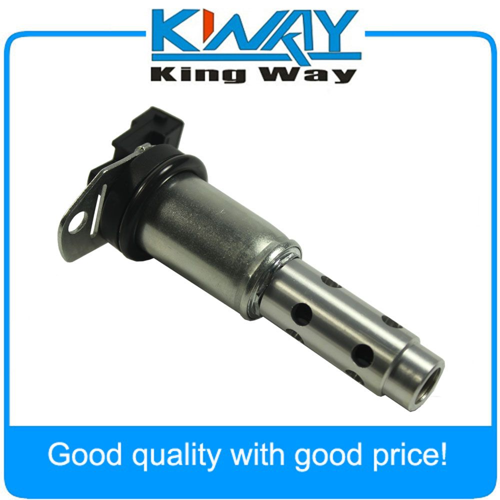 New Engine Variable Timing Control Valve Solenoid VVT Fit for BMW 11367585425