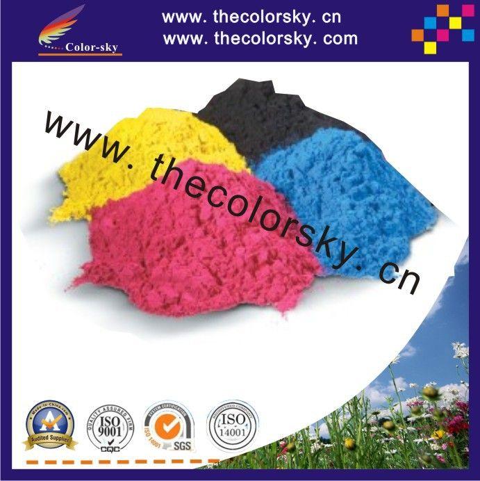 (DVCRX-KMC350) compatibl iron powder copier part developer for Konica Minolta Bizhub C350 C351 C450 435g/bag bkcmy