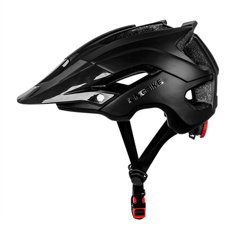 Pro Männer Frauen Radfahren Helm 2018 Ultraleicht Männer der Straße Mountainbike Helme MTB Triathlon Fahrrad Helm Zyklus Sicherheit Kappe