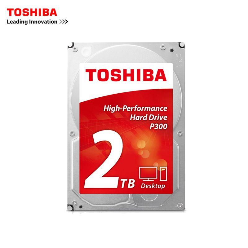 Toshiba sata iii 3,5
