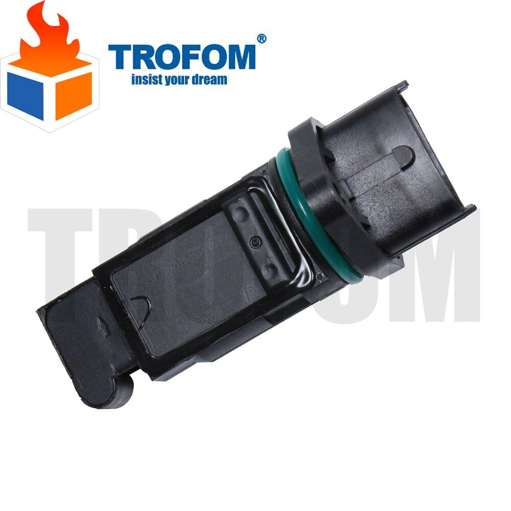 MAF MASS AIR FLOW SENSOR METER FOR Fiat Marea Weekend Multipla Lada 110 111 112 Niva Samara Forma 0280218004 46533308 0890252