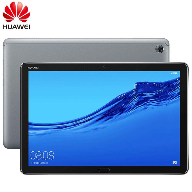 Globale ROM Original HUAWEI MediaPad M5 lite 10,1
