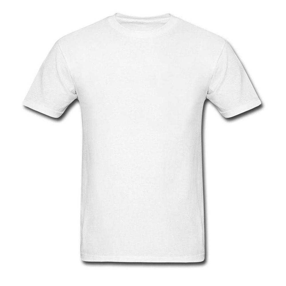 cotton casual loose t shirt men creative design lil peep cat fashion funny t-shirt fashion round neck 3d animal tshirt A11