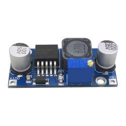 DC-DC module power supply module XL6009 can raise pressure booster module DCDC booster
