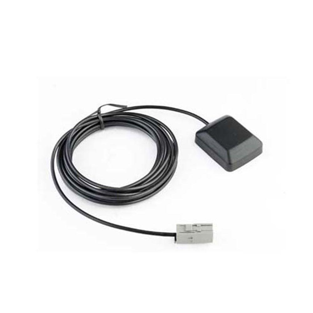 Car GPS Antenna for kenwood  DNX7000EX  DNX7100  DNX710EX  DNX6140  DDX8120  DNX5160 /6960 for VW Audi BNW Ham