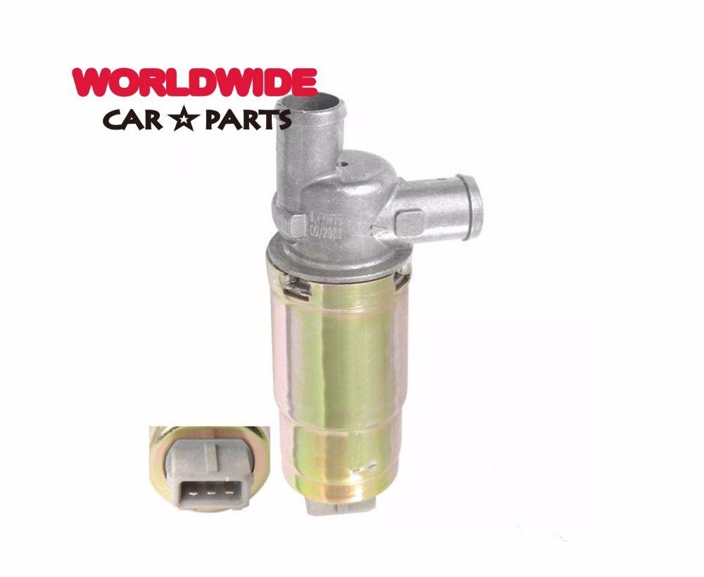 Free Shipping Idle air Control Valve For VW Gold Jetta PASSAT HYUNDAI ACCENT ALFA ROMEO FIAT KIA LANCIA SAAB 35150-22000