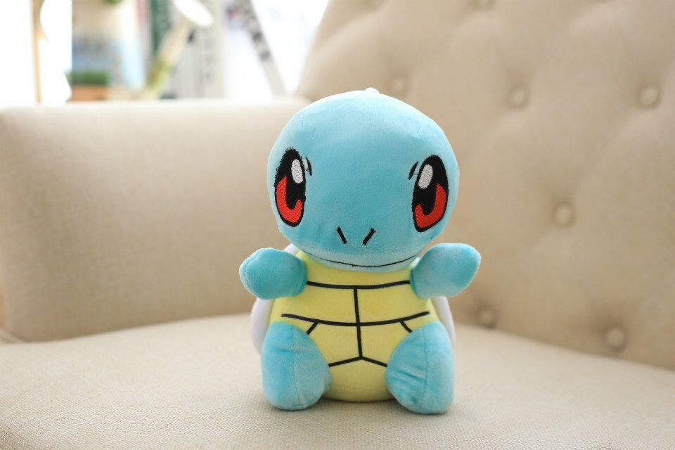 20CM Animals Plush toys Turtle Dolls for gifts