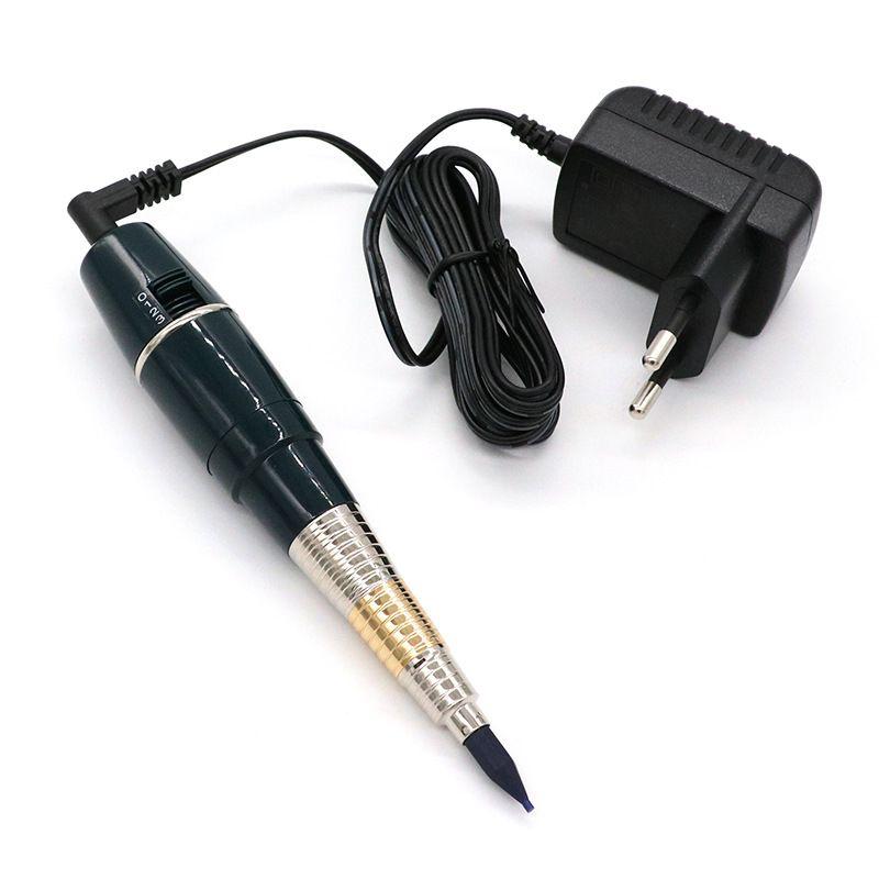 Hohe qualität Permanente Machen Kit Riesen zon tattoo Maschine Riesen sonne G-8650 für make-up tattoo