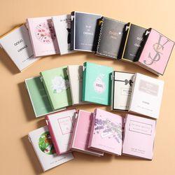 Original verano femenino mujeres Parfum Perfume con feromonas colonia fragancia duradera para las mujeres y los hombres desodorante sudor 2 ml