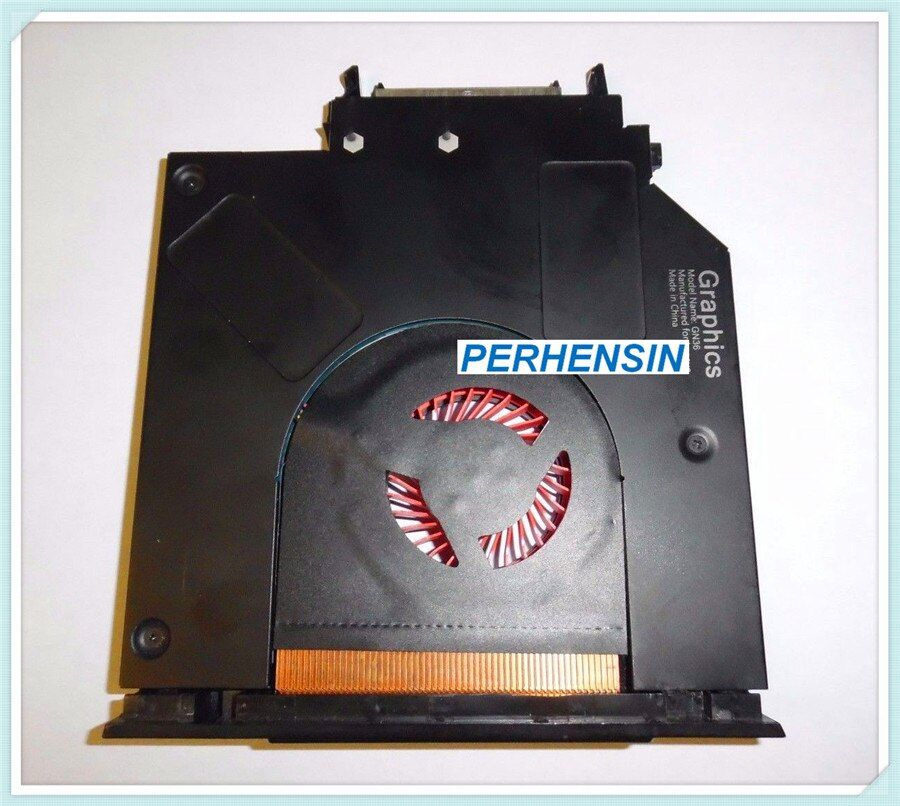 For Lenovo For IdeaPad Y500 Ultrabay Graphics Card GN36 2GB for GeForce GT 650M 100% WORK PERFECTLY