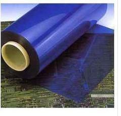 5 mètre 30 cm Photosensible film sec au lieu de production de transfert thermique de bord PCB photosensible longth film